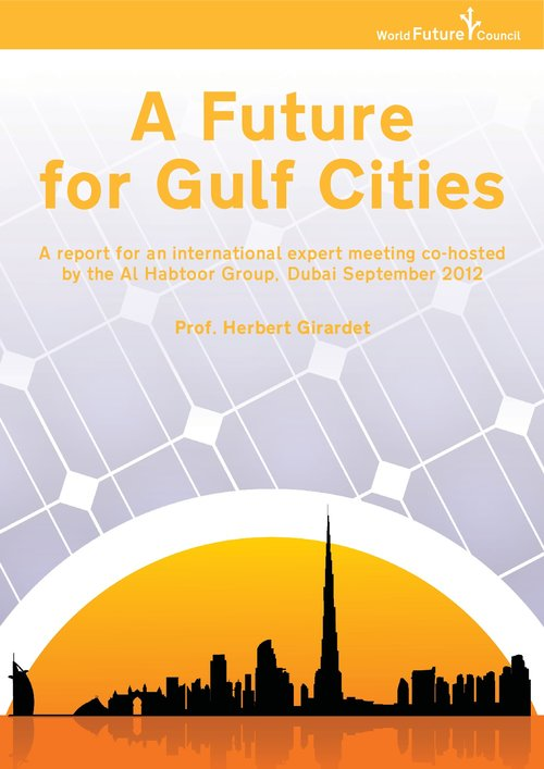 wfc_a_future_for_gulf_cities_en
