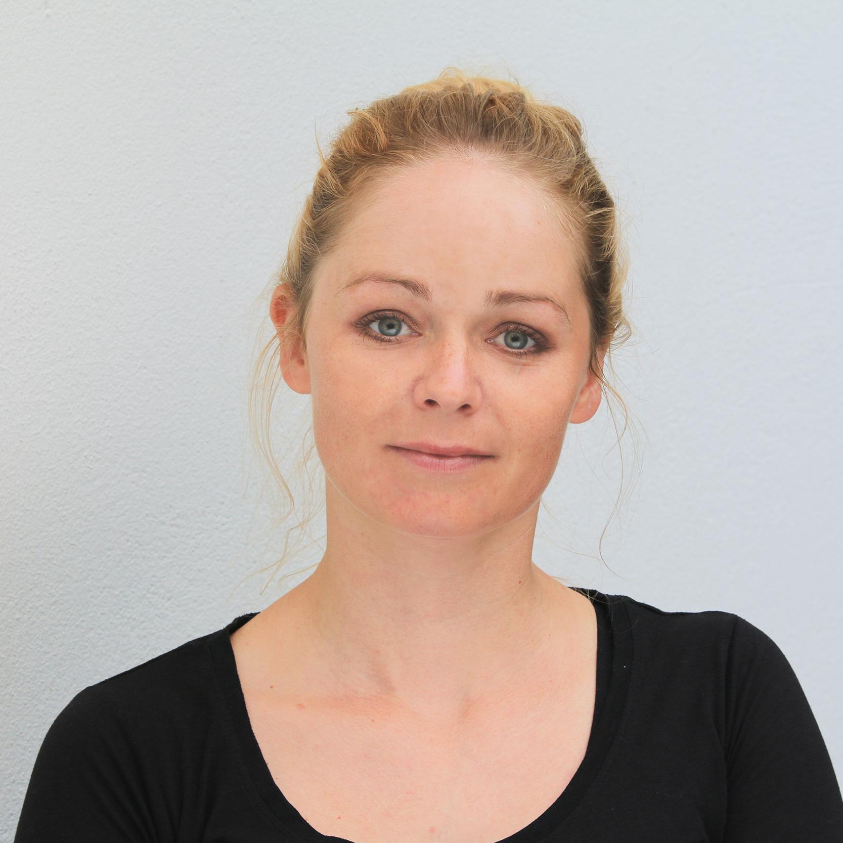 Miriam-Petersen-Profile-Pic-2018-Square