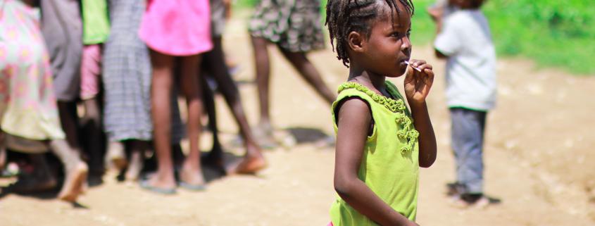 Erfolgsmodell zum Kinderschutz