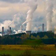 Kohlekompromiss