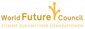 World Future Council