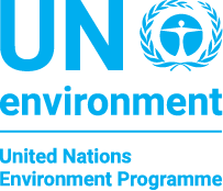 UN environment United Nations Environment Programme
