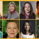 UN Biodiversity summit 2020 WFC