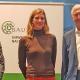 maja göpel franz theo gottwald maximilian gege Nachhaltigkeitspreis 2020