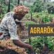 Agarökologie Welternährungstag
