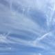 5G Studie Klimaschutz Energieverbrauch Datenschutz