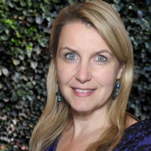 Alexandra Wandel: Pandemien verhindern durch Naturschutz