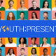 Youth Present Home Tile