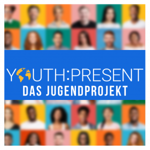 Youth Present WFC
