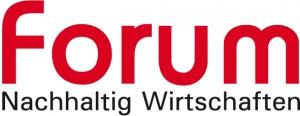 Forum CSR Partner Forward Thinkers
