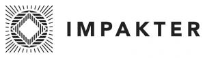 Impakter Logo